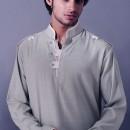 Nishat - Naqash Mens's Collection 2012