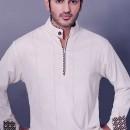 Nishat Summer Collection 2011 (Men's Wear)