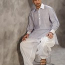 Nishat Latest Men's Collection 2012