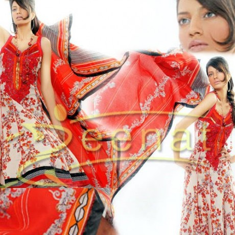 Rabia Butt Sobia Nazir