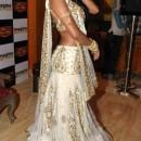 Veena Malik Swayamvar | Lehenga Choli