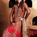 Chinyere Latest Winter Collection 2012 for Men and Women