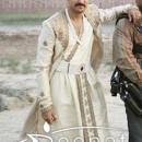 Imran khan In Sherwani Style