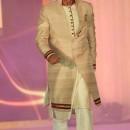 Kimaya Fashion Showcase for Trrain Retail Awards
