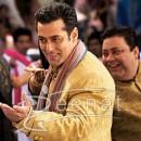 salman khan ready movie Sherwani