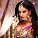 Veena Malik Gali Gali Main Chor Hai