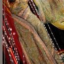 zeenat designer sarees