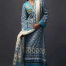 Threads And Motifs Collection