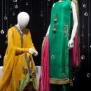 Generation-Latest-Eid-ul-azha-Lookbook-2011-for-Women-d
