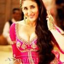 Kareena Kapoor In Agent Vinod Mujra Stills