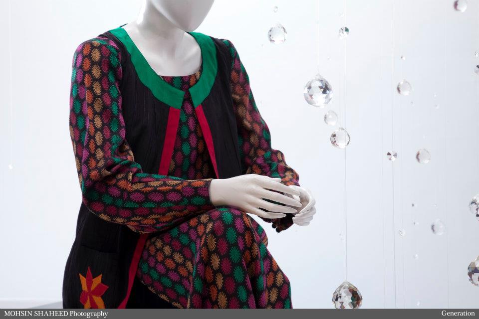 66ae59cabc New-LOOKBOOK-for-Winter-by-Generation-2011-2012-01 | Zeenat Style