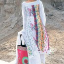 pareesa_lawn_collection_2011_by_chen_one_10