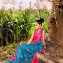 G Woman Latest Collection By Gul Ahmed 2012