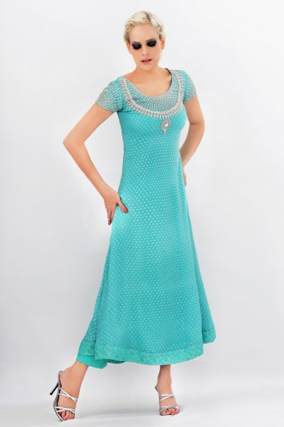 Imbias Formal Party Wear Collection For Women