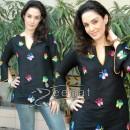 Sonia Jehan Kurti