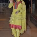 Vidya-Balan-Yellow-CHuridar