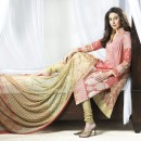 Karisma In Crescent Lawn Collection 2012 by Faraz Manan