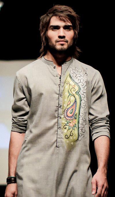 Designer Ashar Naqvi & Faisal Naqvi (15)