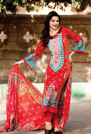 Monsoon Summer Collection 2012 by Al-Zohaib Textile (6)