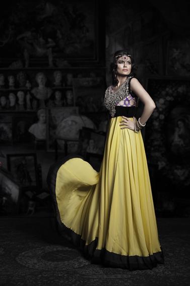 Saim Ali The Queen Of Persia 2012 (13)