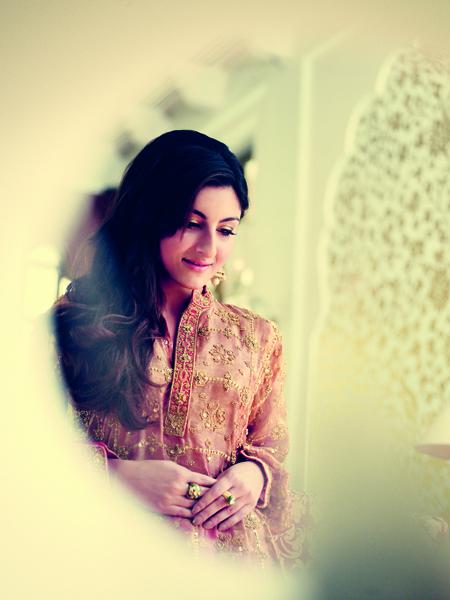 Soha Ali Khan Bridal PhotoShoot (3)