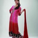 Madiha Noman Formal Pakistan Salwar Kameez