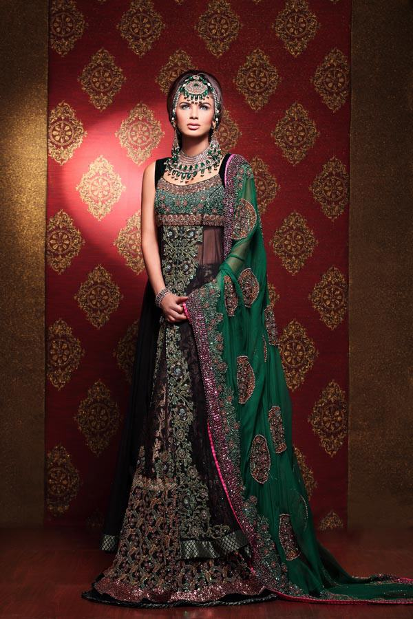 Ahmed Bilal Latest Formal Collection (4)