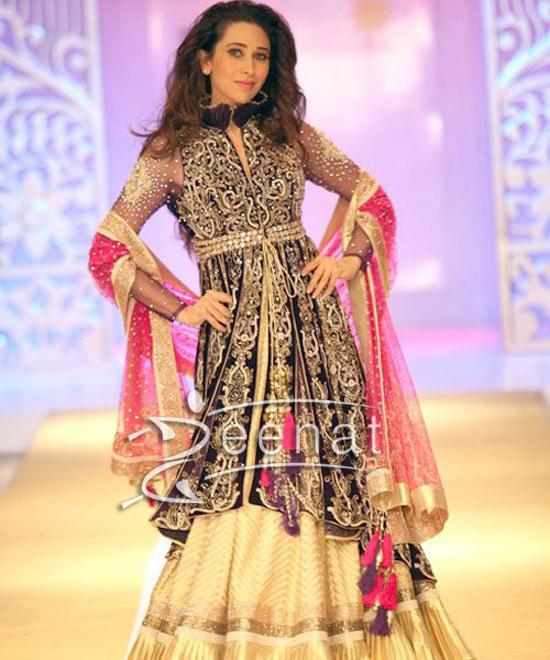 Bollywood Celebrity Fashion Designers
