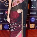 Anushka Sharma Sarees 2015