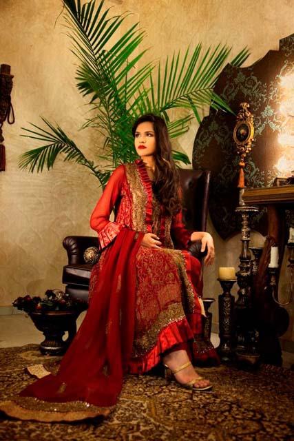 Pakistani-Bridal-Dresses-Latest-Fashion-2013-Monica-Haute-Couture-6