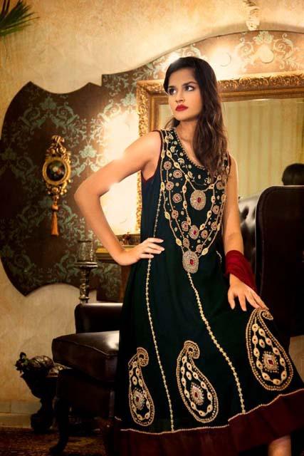 Pakistani-Bridal-Dresses-Latest-Fashion-2013-Monica-Haute-Couture-8
