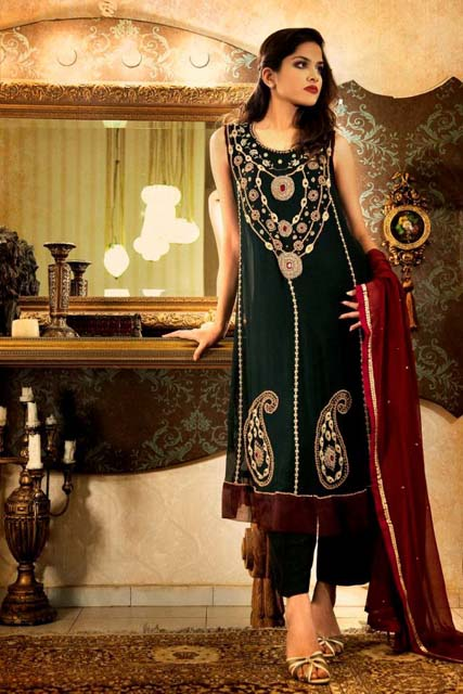 Pakistani-Bridal-wear-Latest-Fashion-2013-Monica-Haute-Couture-1