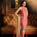 Crescent lawn By Faraz Manan 2013 Collection (1)