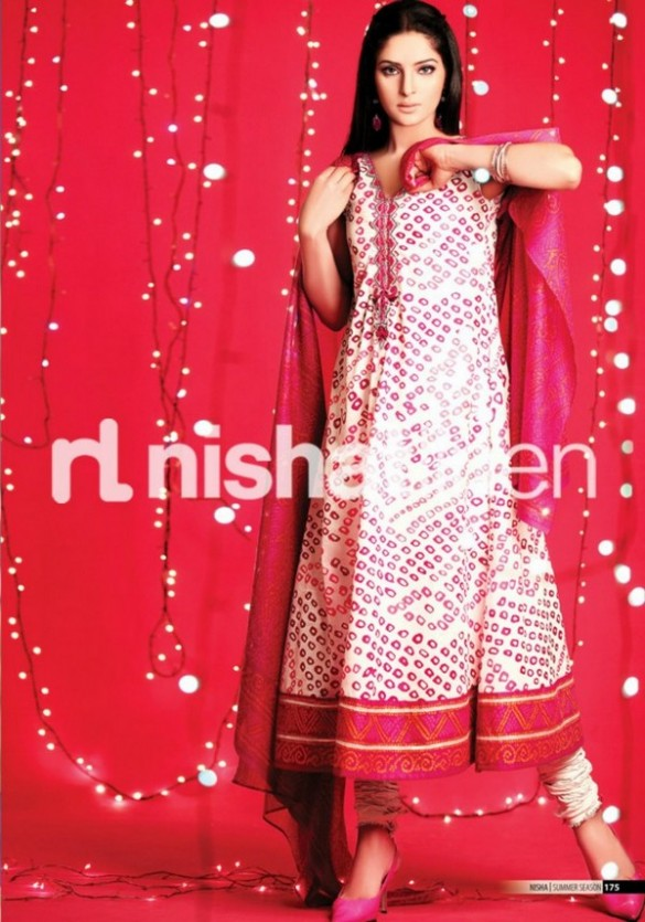 Nishat-Linen-Spring-Summer-Collection-2013-13-585×835