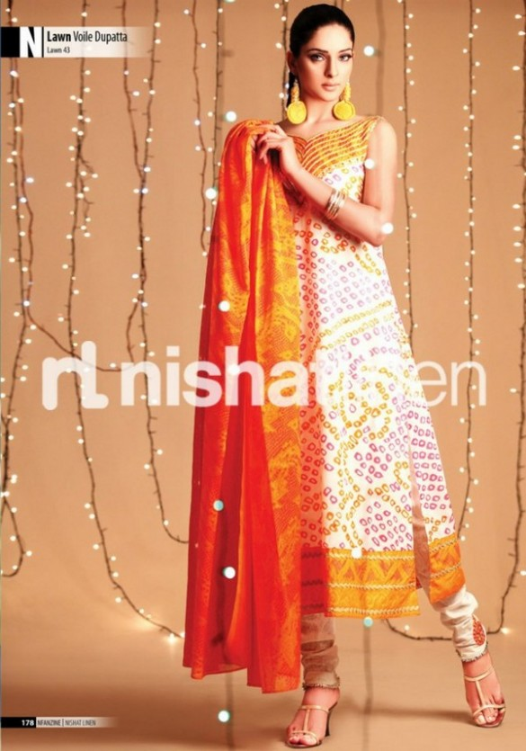Nishat-Linen-Spring-Summer-Collection-2013-16-585×835