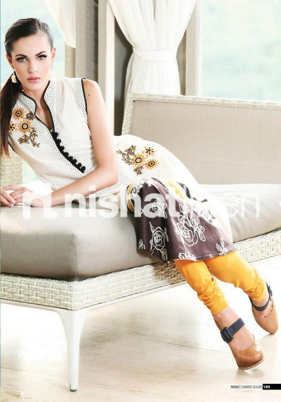 Nishat-Linen-Spring-Summer-Lawn-Collection-2013-0020