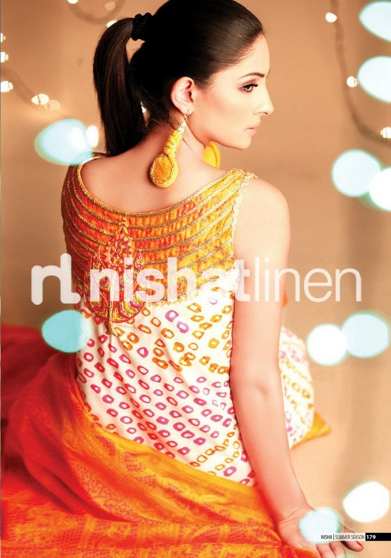 Nishat-Linen-Spring-Summer-Lawn-Collection-2013-0024