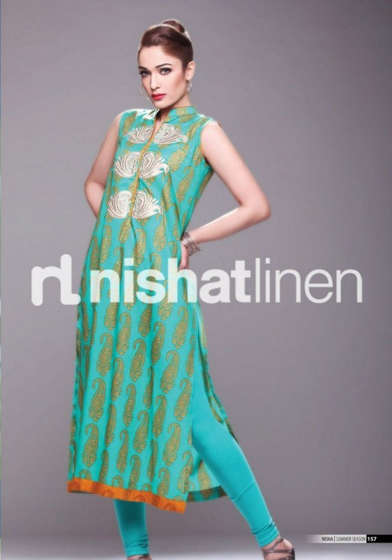 Nishat-Linen-Spring-Summer-Lawn-Collection-2013-0026