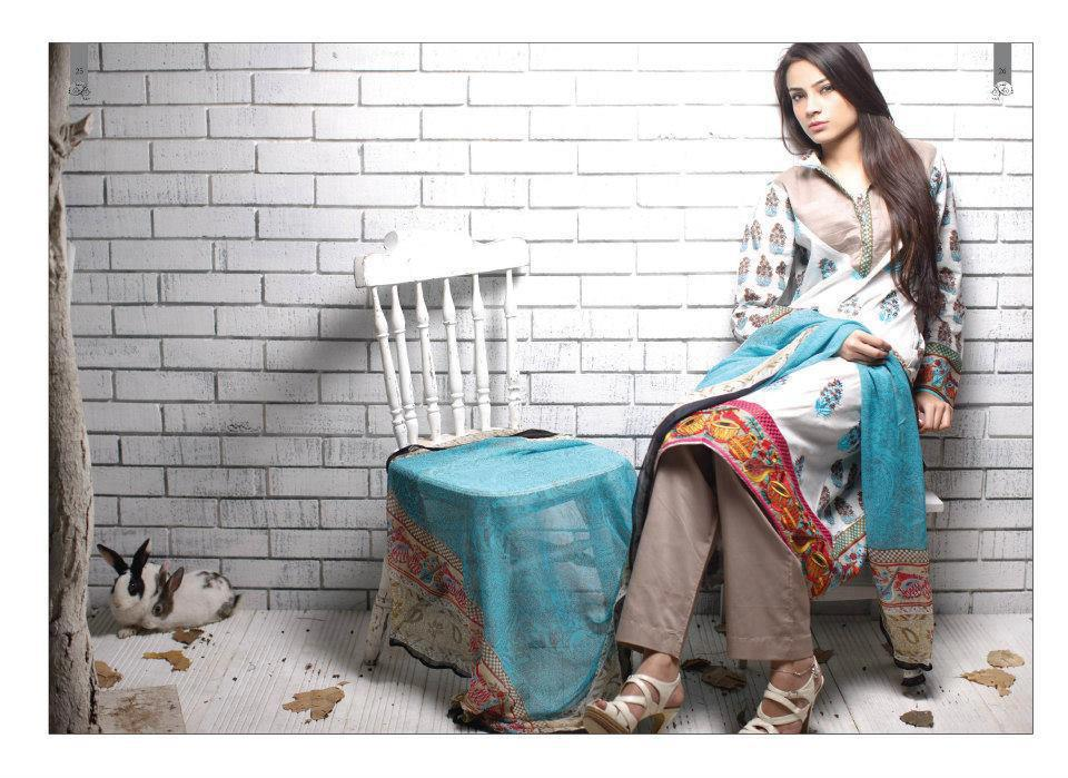 Rabea-Embroidered-Lawn-2013-Collection-Rabea-Summer-Designs-2013-1