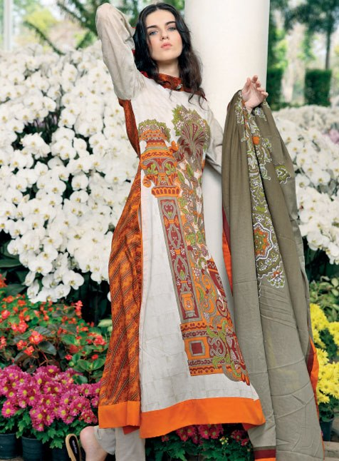 komal-lawn-summer-collection-2013-by-lsm-fabrics-12