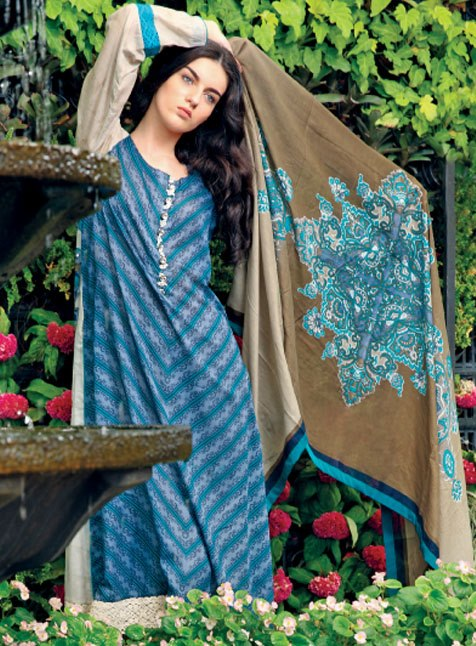 komal-lawn-summer-collection-2013-by-lsm-fabrics-14
