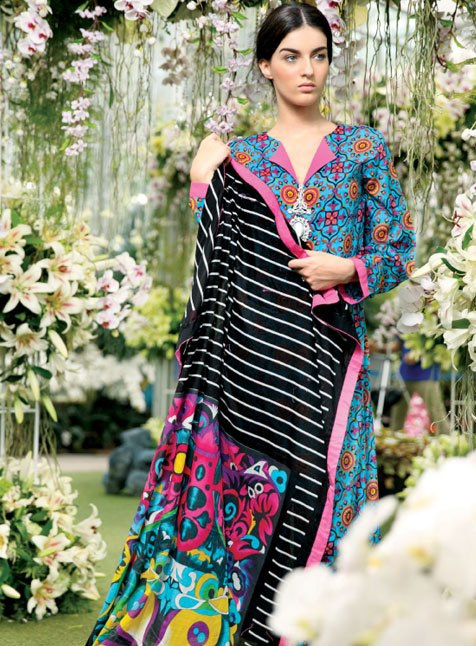komal-lawn-summer-collection-2013-by-lsm-fabrics-18