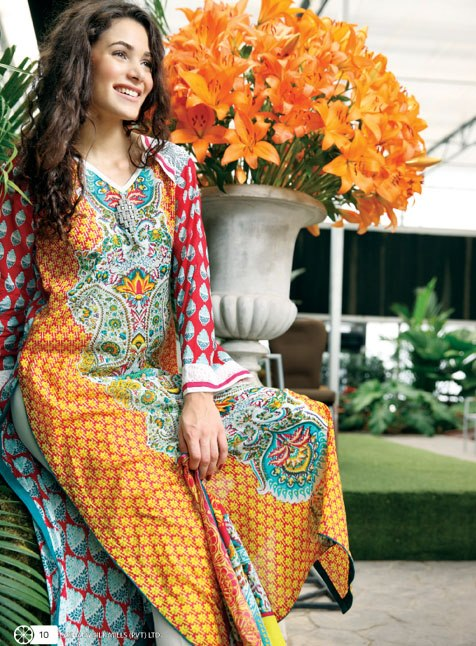 komal-lawn-summer-collection-2013-by-lsm-fabrics-2
