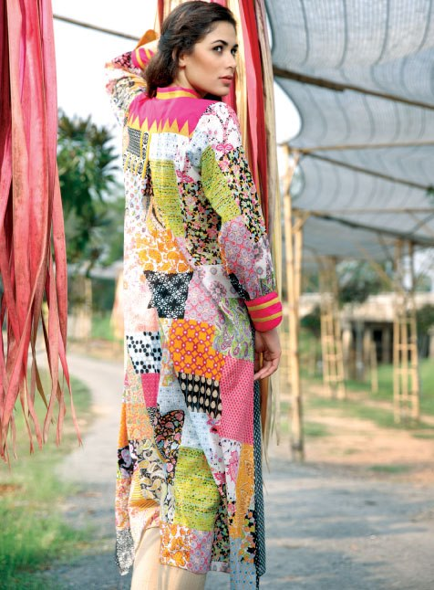 komal-lawn-summer-collection-2013-by-lsm-fabrics-3