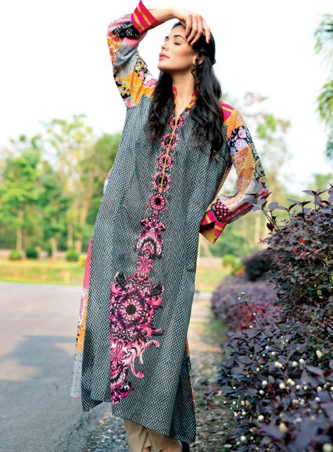 komal-lawn-summer-collection-2013-by-lsm-fabrics-4