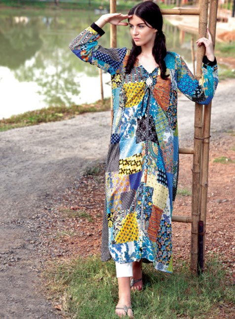 komal-lawn-summer-collection-2013-by-lsm-fabrics-5