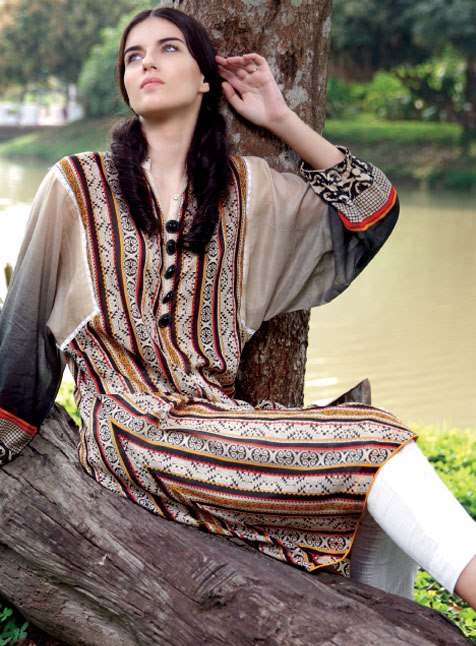 komal-lawn-summer-collection-2013-by-lsm-fabrics-9
