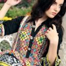 Pakistani Designer Lawn Collection