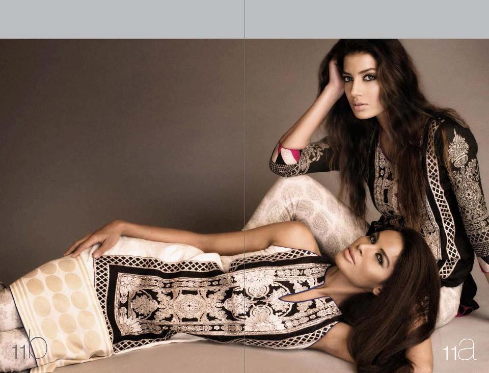 sana-safinaz-lawn-2013-spring-summer-collection-12