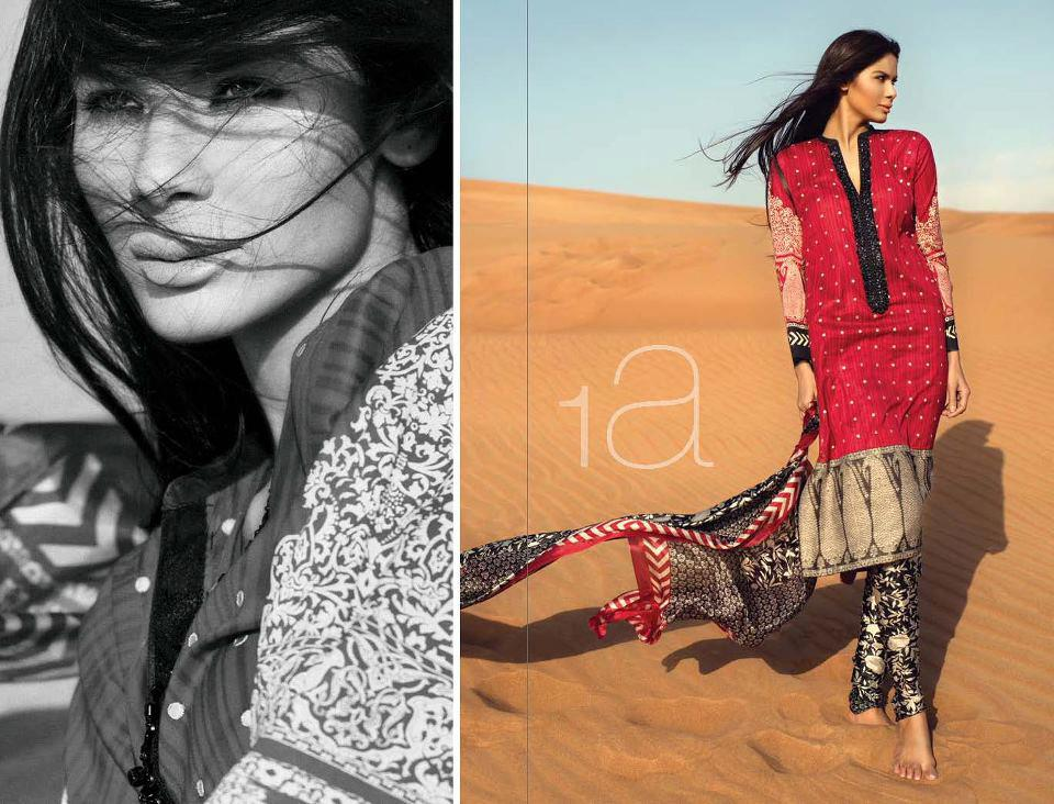 sana-safinaz-lawn-2013-spring-summer-collection-16